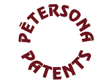 PETERSONA PATENTS, Ltd.