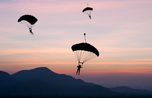 Flying high: the PTAB's pilot scheme for one-judge reviews