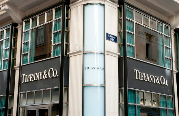 Costco Must Pay Tiffany $19.4 Million for Selling 'Tiffany' Rings