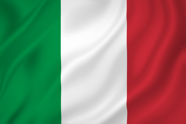 EPO welcomes Italy's move to join unitary patent