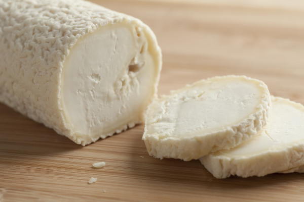 General Court rules against EUIPO in goat's cheese TM case
