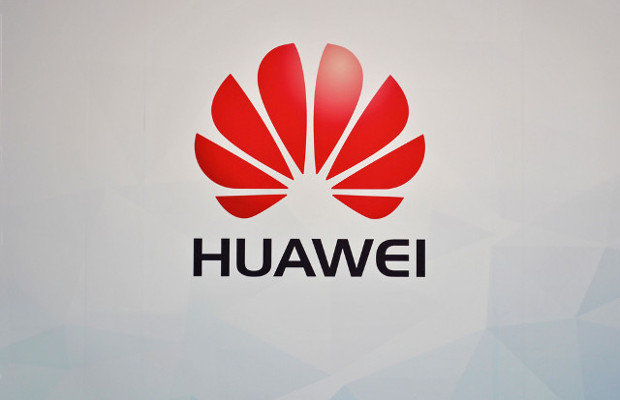 Huawei signs SEP deal with Japanese phone operator