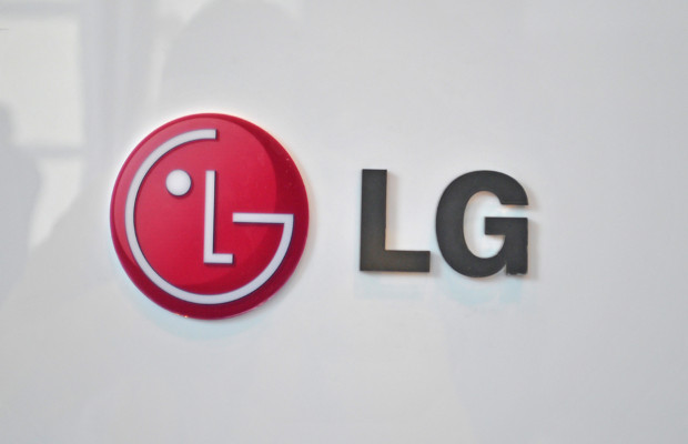 LG and Motorola stung by patent claims