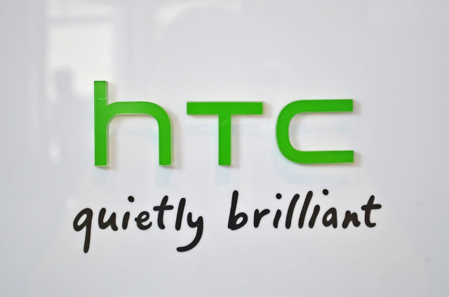 HTC awarded $4m fees in 'false' patent dispute