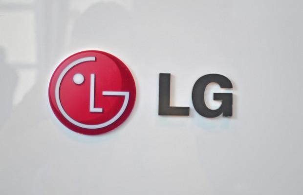 Qualcomm and LG shake hands in patent dispute