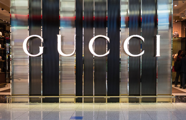 Gucci sorry after counterfeits at funerals warning