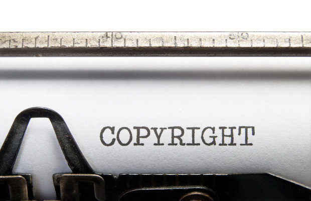Depletion period ends following UK copyright repeal
