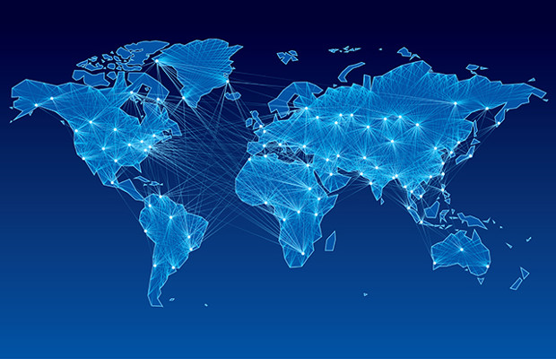 More than 180 countries set to mark World IP Day