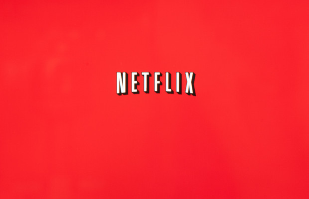 Federal Circuit reverses patent decision, gives Netflix and Spotify hope