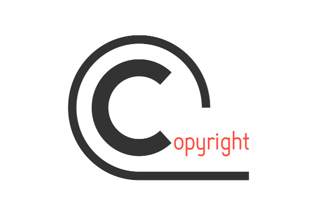 UK copyright law repeal to breathe life into works