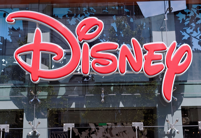 $250m copyright claim melts away after Disney suit thrown out