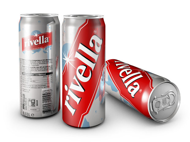 CJEU dismisses bilateral treaty in Rivella judgement