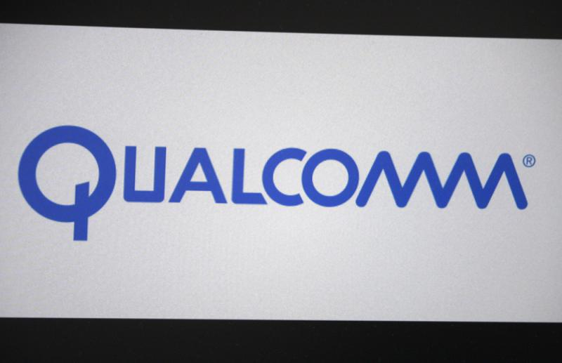 Qualcomm wins new trial in $173m patent dispute