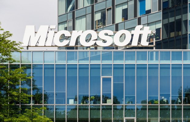 Self-help group leader must pay Microsoft attorneys' fees