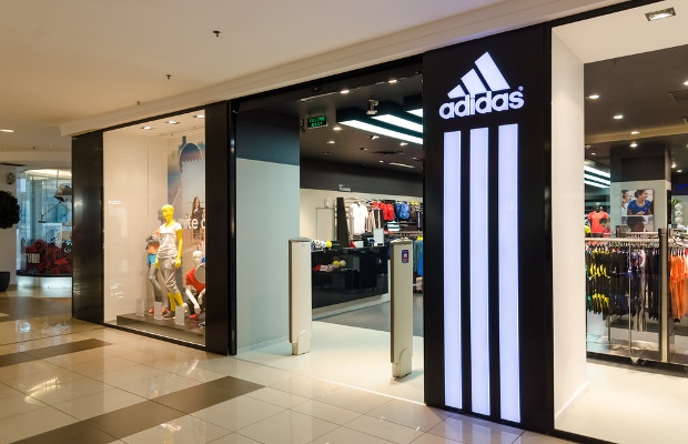Adidas secures preliminary injunction in Skechers row