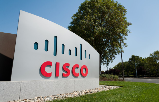 Cisco accuses three former employees of stealing trade secrets