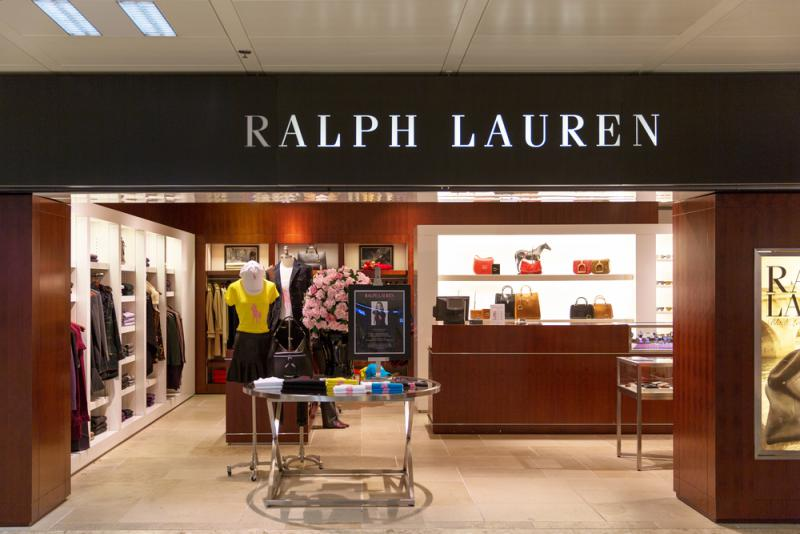 Ralph Lauren facing patent claim over LED handbags