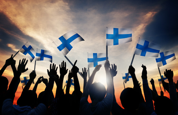UPC moves one step closer as Finland confirms participation