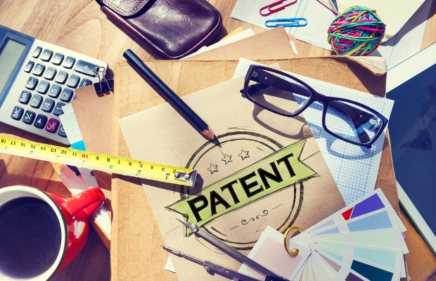 Unitary patent is legally and technically ready, says EPO