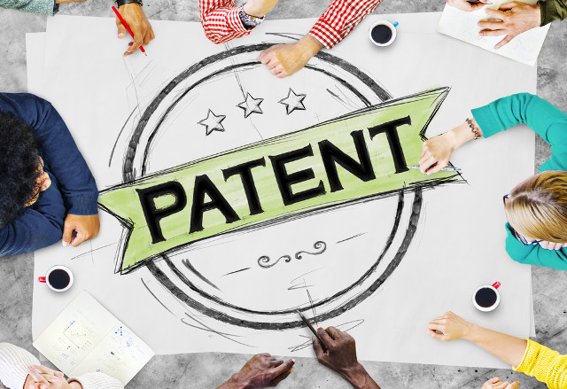 Federal Circuit sends MPHJ's patent case to Vermont court