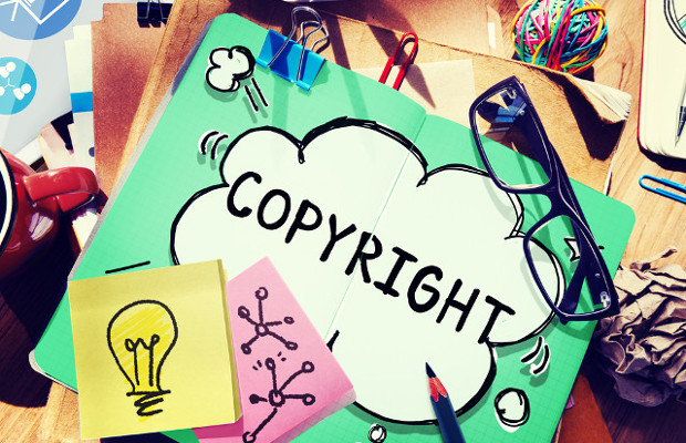 Taylor Wessing talks ancillary rights at copyright seminar