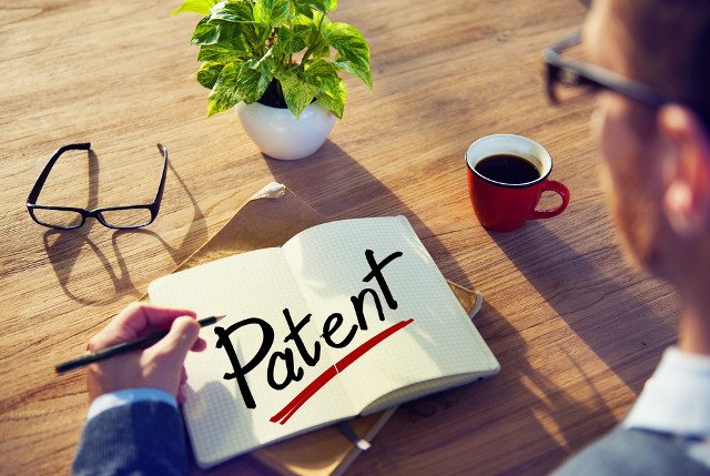 China's proposed patent changes are positive, but IP court backlog is a concern