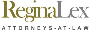 Regina Lex Attorneys