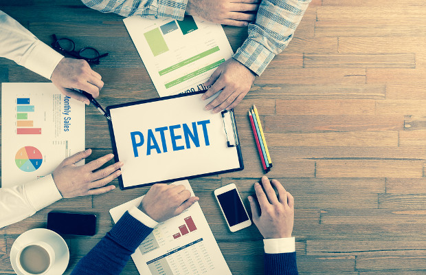 US Supreme Court declines to hear three patent cases