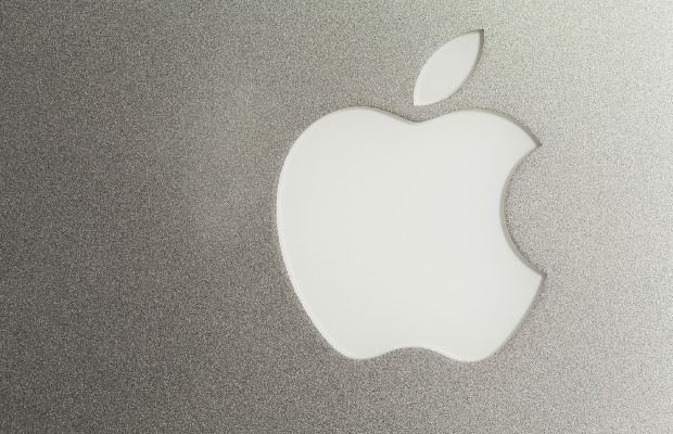 Texas court vacates $625m Apple infringement ruling