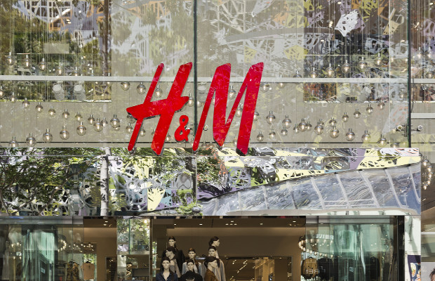 H&M and Deckers settle UGG trade dress and patent suit