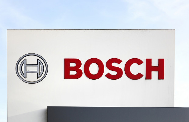 Mando hits back against Bosch in patent suit