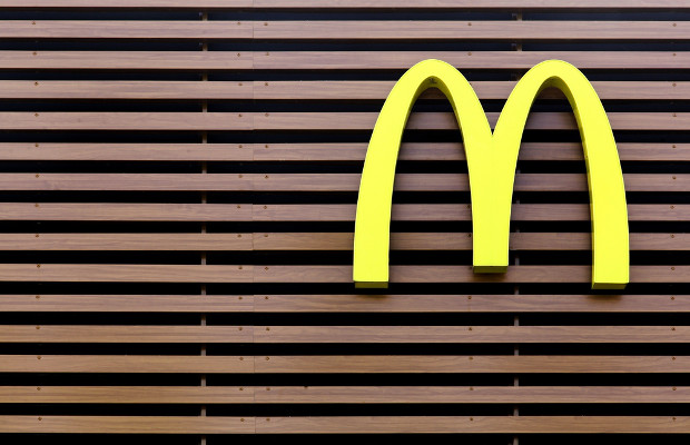 McDonald's downs 'McKosher' trademark in Australia