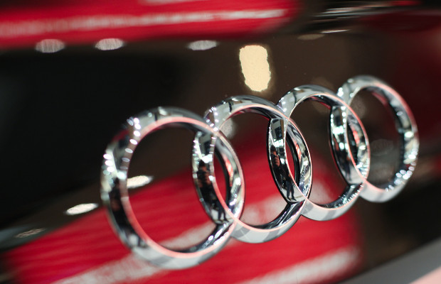 Audi and VW handed victory at Federal Circuit