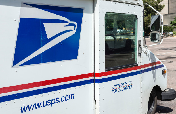 Federal Circuit delivers boost to US Postal Service