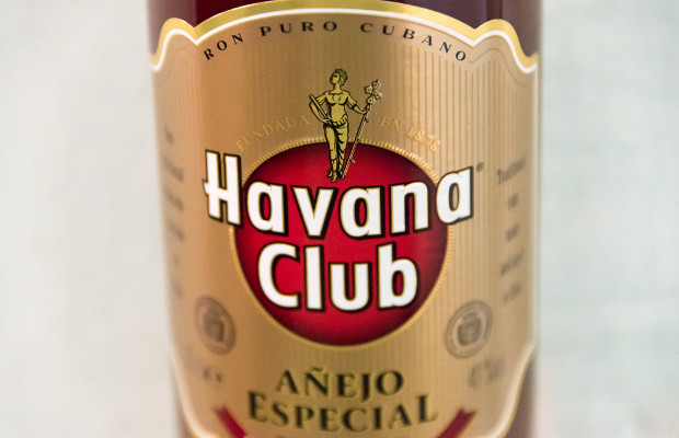 US approves Cuban 'Havana Club' trademark