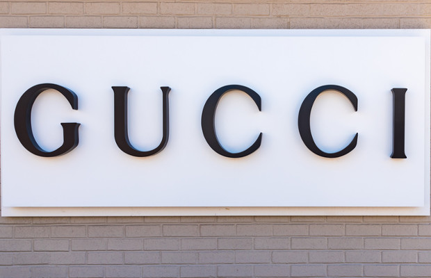 Gucci targets nearly 200 anonymous cybersquatters