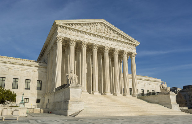US Supreme Court will review PTAB claim construction standard