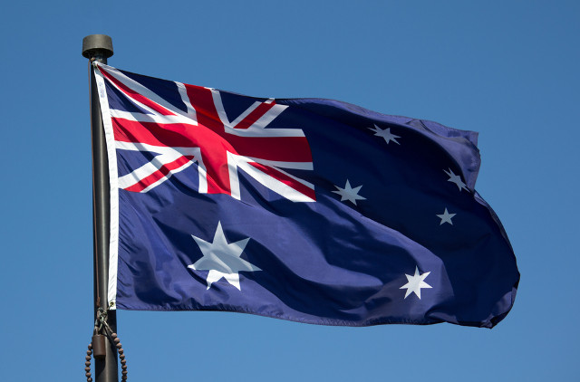 Australia should adopt fair use exception, says Productivity Commission