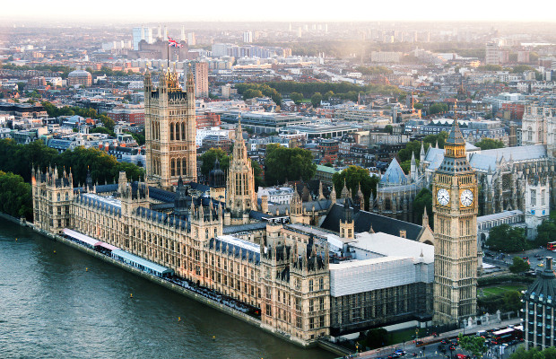UK lawmakers selected to scrutinise UPC legislation