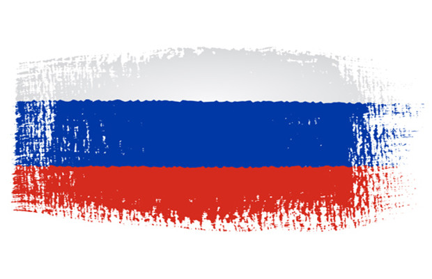 Russian government official discusses unfair competition and IP strategy
