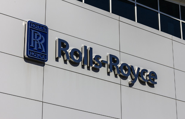 Rolls-Royce takes on car dealer in TM claim