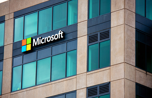 TPN Europe 2018: 'We are facing a new world' with AI, says Microsoft patent attorney