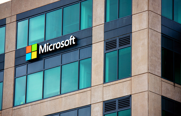 Microsoft to help cloud customers with patent litigation