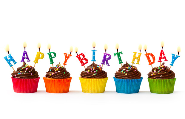 Happy Birthday copyright case reaches court