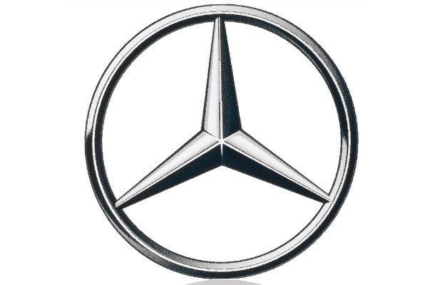 FBI stalls trio who pirated Mercedes-Benz software