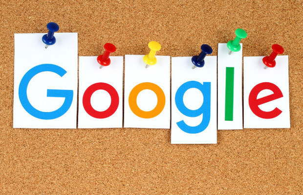 WIPR survey: Readers call on Google to step up piracy fight