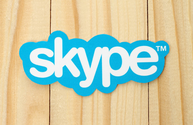 Microsoft's Skype cleared of infringing encryption patents