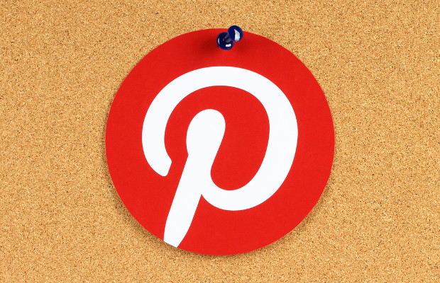 Pinterest and Flickr hit with patent infringement rulings