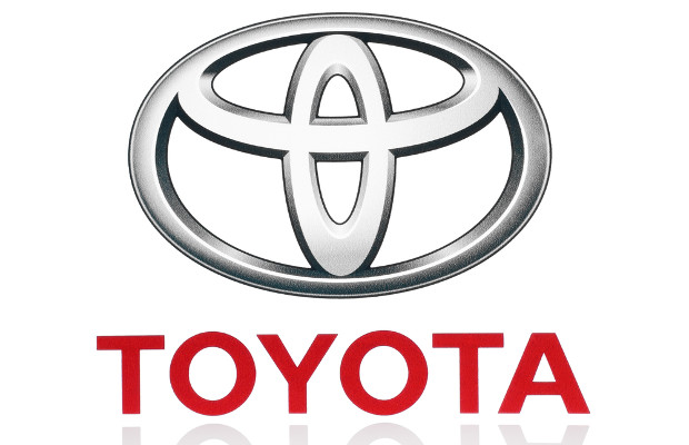 Toyota claims victory in Indian trademark dispute