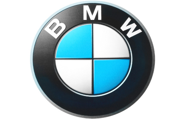 BMW targets US-based car garage in trademark suit